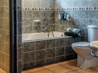 Интересни решения за вашата баня