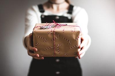 Как да изберем подарък за мъж?