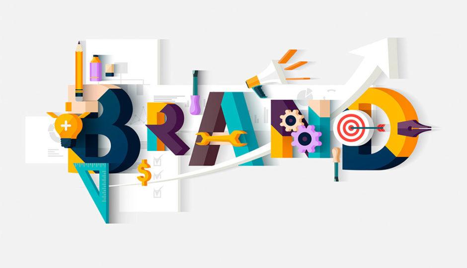 branding-and-advertising