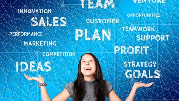 Може ли да помогнем на бизнеса си като използваме качествени рекламни материали?