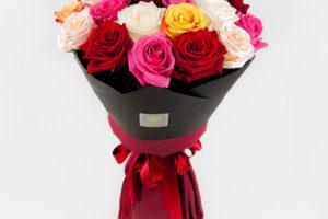 jardin-wedding-flowers