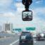 Как да изберем най-подходящата камера за кола?